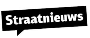 logo-straatnieuws