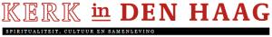 kdh-logo